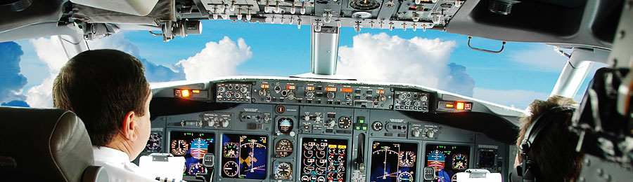 Flight Operations Manuals, IS-BAO Support, Safety Management Systems (SMS)